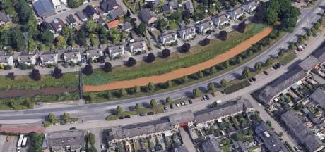 Verdwijnen 'roestige' vijvers uit het straatbeeld in Apeldoorn?