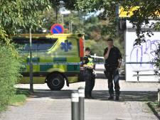 Ouders met coronavrees sluiten kinderen maanden op in huis in Zweden