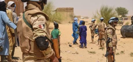 Jihadisten krijgen vooral gewelddadige voet aan de grond in Mali