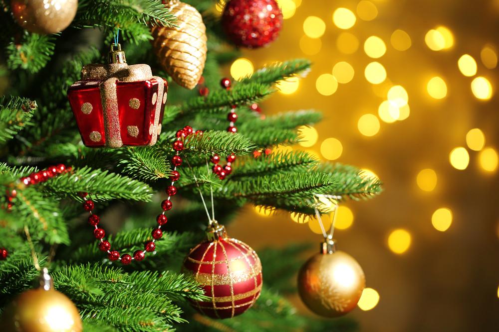 Het is weer tijd om het huis te versieren voor kerst. Maar waar loop je zoal tegenaan?