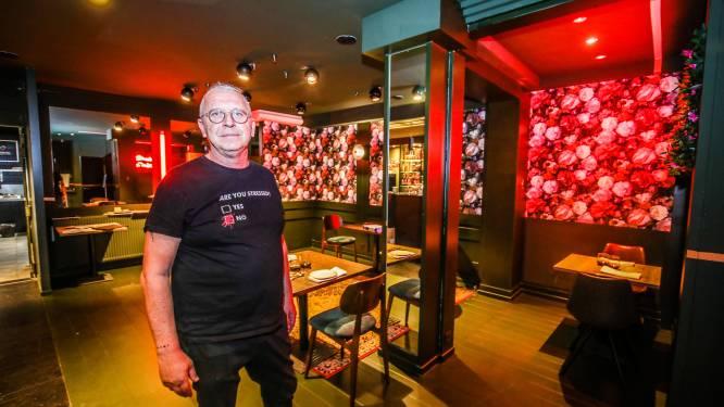 Knokke-Heist scoort in Gault&Millau-gids: Gellius 'beste Italiaan van het jaar', Ugly Duckling paar maanden na opening al 13 op 20