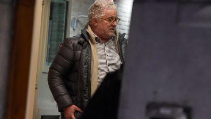 Zaak grootschalige fiscale fraude Jeroen Piqueur start in beroep