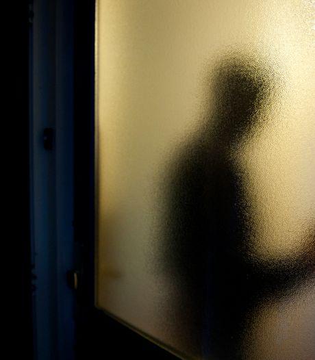 Nijmegenaar krijgt 5 maanden voor mishandelen en bedreigen ouders