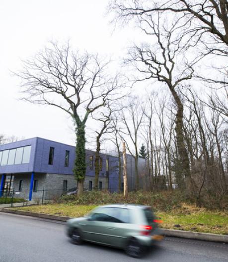 Tweede boskamerkavel op Larenstein verkocht