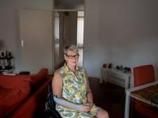 Thuiszorg Samen Verder stuurt boetebrief, gemeente Helmond is er niet blij mee