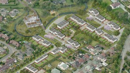 """Appartementsstop trekt streep door plannen sociale woningbouw in Hofstade en Baardegem: """"We overwegen juridische stappen"""""""