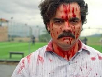 Pablo Escobar is back! Geniet vanaf vandaag van 'Narcos 2'