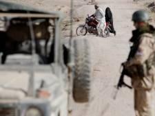 Doodzieke veteraan vraagt minister om hulp