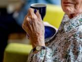 Waarheen met de ouderenzorg?