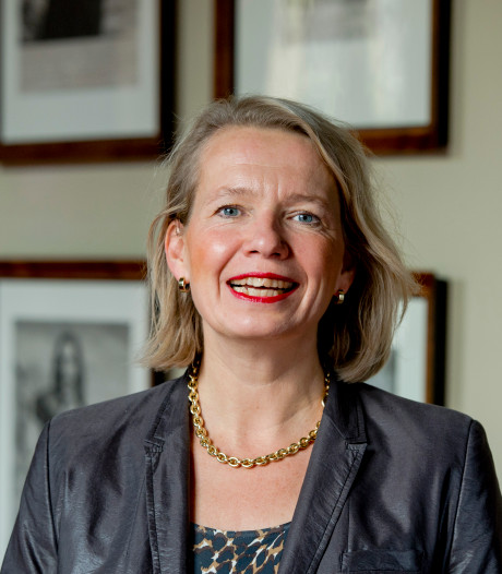 VVD-senator ontkent belangenverstrengeling: Gewoon fractielijn gevolgd