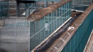 Gevangene uit Guantánamo Bay overgebracht naar Saoedi-Arabië