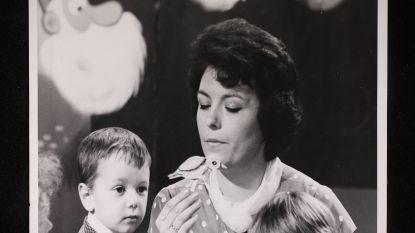 """Zoon van Tante Terry: """"Een longontsteking is haar wellicht fataal geworden"""""""