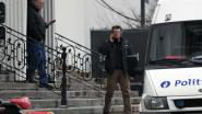 Trucker riskeert 3 jaar cel voor verboden liefde met 12-jarige: ouders dader staan mee terecht omdat ze het lieten gebeuren