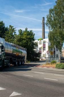 Boeren willen mét kaasfabriek uit Dalfsen de barricaden op: ze eisen meer geld voor hun melk