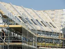 Gemeente sluit akkoord via Skype over nieuwe woonwijk 'Tussen de Leijen' in Rijen