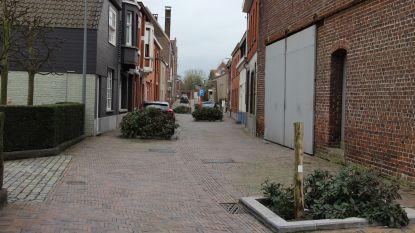Kloosterstraat binnenkort schoolstraat? Gemeentebelangen overweegt automatische slagboom te plaatsen