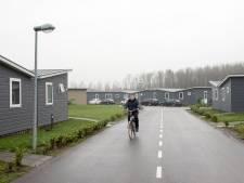 Zeewolde is Polenhoofdstad van Nederland
