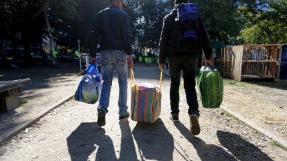 Bisdom Brugge wil 70 huizen voor opvang vluchtelingen