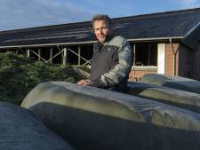 In Hupsel, Holterhoek en Zwolle willen ze liever zon op daken dan op de akkers
