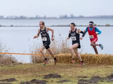 Run your own Race lanceert data voor crosscircuit in november en december