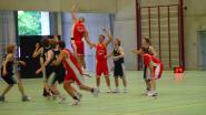 Sporthal Assenede moet toegankelijker: nieuwe toegangsdeur