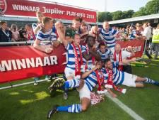 'Promotie De Graafschap kan alleen maar positief uitwerken voor hele Achterhoek'