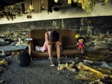 Honderden kinderen door ouders achtergelaten in buitenland op vakantie