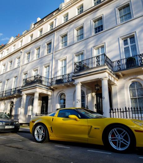 De miljardairs offshore-industrie: 'In Moneyland kom je overal mee weg'