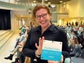 Zwijsen en Fioretti College in de 'prijzen': allebei het predicaat excellent; ook feest bij Kentalis in Oss