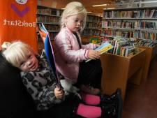 Raad pikt besluit rond bibliotheek niet: Karmac blijft mogelijk toch langer in Buren