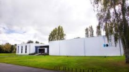 Museum Dhondt-Dhaenens zoekt supporters