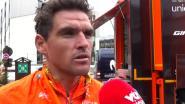"""Belgen na stilleggen Alpenrit: """"Veiligheid van de renners niet in gevaar brengen"""""""