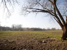 Deal over nooit gebouwde wijk Dommelkwartier in Valkenswaard was er bíjna
