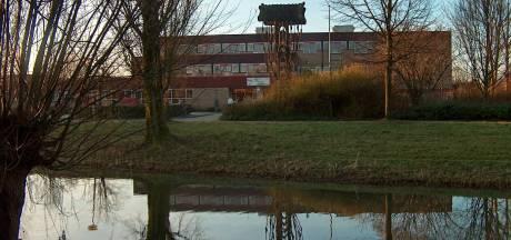 Leerling gewond bij steekincident op schoolplein in Warnsveld