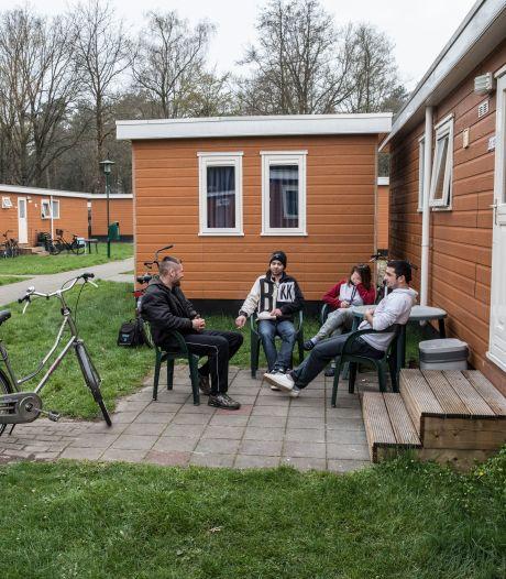 Asten wint rechtszaak van Oostappen: volgens rechter geen concreet zicht op legalisatie arbeidsmigranten