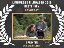 Limburgse 'Oscar' voor Maas en Waalse speelfilm van Graafse Kruisbergen