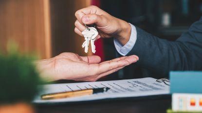 Huis verkopen: verlies deze extra kosten niet uit het oog