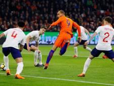 Dost verzucht wéér: 'Bij Sporting is het heel anders'