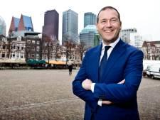 Asscher en links: Noodsteun cultuur verhogen naar 1 miljard euro