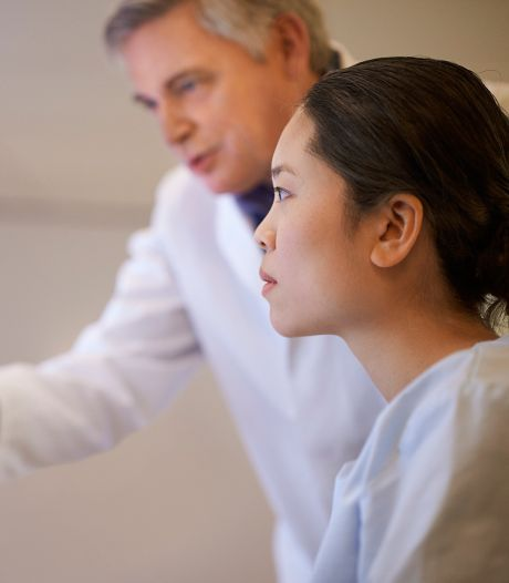 Ziekenhuis zonder wachtkamer; Philips ziet corona als ICT-versneller