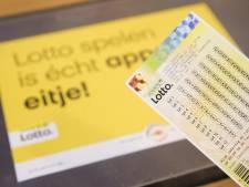 Op zoek naar nieuwste miljonair van Twente: 'Ik ben het in elk geval niet'