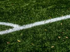Voetbalverenigingen in Steenwijkerland mogen hoop houden op nieuw kunstgrasveld