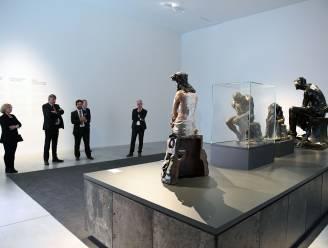 """M zoekt konijnen voor tentoonstelling: """"Elke twee jaar vertrouwen we een museumzaal toe aan het publiek"""""""