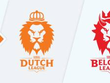 Dutch League alsnog verplaatst vanwege coronavirus