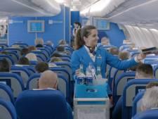 Wifi aan boord: veel reizigers willen daar best voor betalen