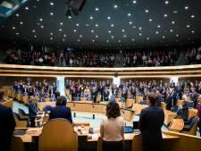 Tweede Kamer herdenkt overleden oud-premier Lubbers: 'Groot staatsman'