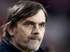 PSV treft Heracles, dat thuis moeilijk te verslaan is