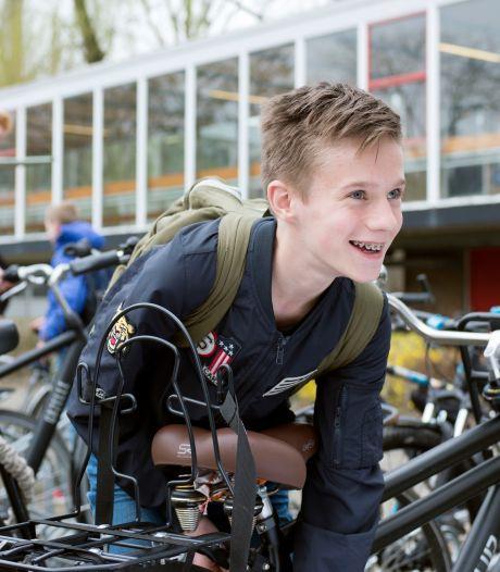 Stichting Leergeld Twenterand kan in 2021 dubbel zoveel kinderen helpen