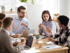 Waarom vergaderingen soms zo nutteloos zijn