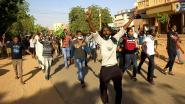 Soedan zoekt buitenlandse hulp om economische crisis op te lossen